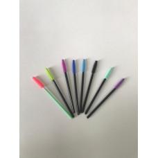 Щеточки силиконовые, цвета в ассортименте
