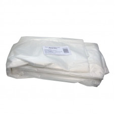 Пакет для педикюрных ванн п/э, 50*70 см, 100 шт.