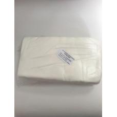 Полотенце спанлейс Практик,35*70 50 шт, индивидуальное сложение