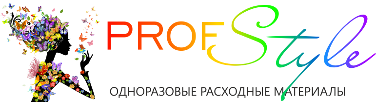 Магазин расходных материалов в Барнауле. Оптом и розница.